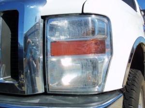 836-Truck-headlight-before-300x224[1]