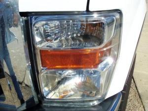 837-Truck-headlight-after-300x224[1]