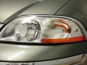 849-headlight-restored-300x224[1]