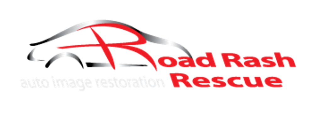 Road Rash Rescue Saskatoon SK